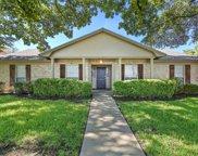 7652 La Verdura Drive, Dallas image