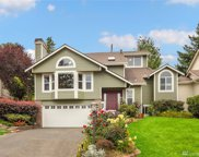 14719 134th Ct NE, Woodinville image
