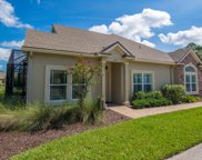 431 SELOY DR, St Augustine image