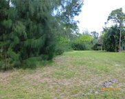 3566 Tangelo DR, St. James City image