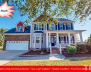 662 Winding Oak Way, Clayton image