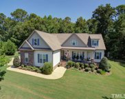 199 Hillgrove Drive, Willow Spring(s) image