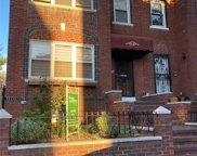 31-23 85  Street, Jackson Heights image