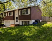 2934 4th Street, Marion image