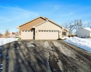 10648 71st Avenue N, Maple Grove image