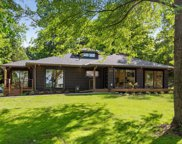 3739 Hickory Road, Chanhassen image