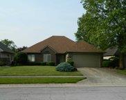 6404 Langley Court, Fort Wayne image
