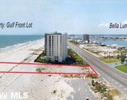 29538 Perdido Beach Blvd, Orange Beach image
