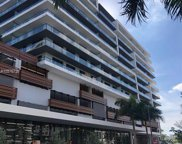 2960 Ne 207th Unit #1102, Aventura image