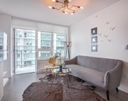 908 Quayside Drive Unit 1506, New Westminster image