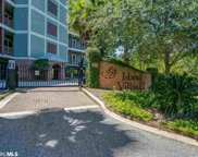 16728 County Road 6 Unit 501, Gulf Shores image