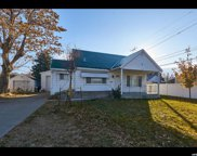4747 S Brown St, Murray image