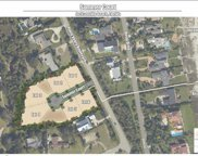 4 SUMMER (LOT 5) CT, Jacksonville Beach image