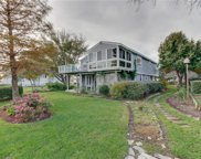 329 Teal Crescent, Southeast Virginia Beach image