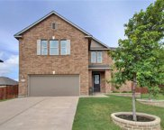 1412 Crested Butte Way, Georgetown image