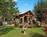 4216 Cave Cove Court, Fort Worth image