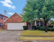 325 Highland View Drive, Wylie image