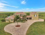 35850 Sw 218th Ave, Homestead image