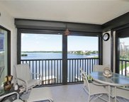 4835 Bonita Beach Rd Unit 410, Bonita Springs image