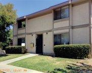 10822     Oak Street, Los Alamitos image