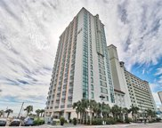 3000 N Ocean Blvd. Unit 1101, Myrtle Beach image
