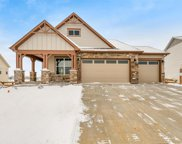 15571 Quince Circle, Thornton image