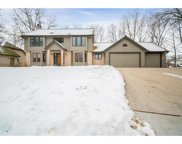 14507 63rd Place N, Maple Grove image