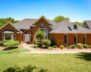 2603 Burch Point, High Point image