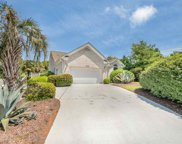 9776 Chestnut Ridge Dr., Myrtle Beach image