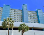 1012 N Waccamaw Dr. Unit 706, Murrells Inlet image