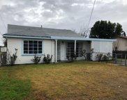 5707  Hobart Avenue, Stockton image