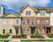 4305 Glassgow Rd., Spring Hill image