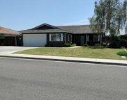 5617 Steelhead, Bakersfield image