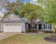 3 Yardley Court, Simpsonville image