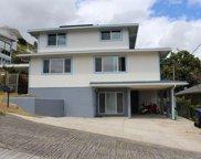 3262 Uilani Place, Honolulu image
