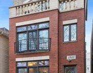 1513 N Wood Street, Chicago image