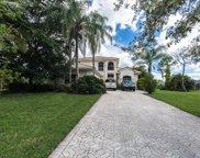 8230 Woodsmuir Drive, Palm Beach Gardens image