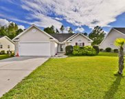 927 Don Donald Ct., Myrtle Beach image