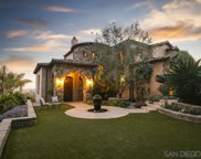 9443 Sunset Ave, La Mesa image