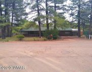 241 S 14th Drive, Show Low image
