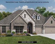 1013 Bluewood Cove, Leander image