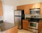 5345 E Van Buren Street Unit #133, Phoenix image