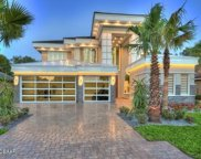 659 Woodbridge Drive, Ormond Beach image