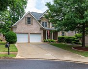4159 Haynes Mill Court NW, Kennesaw image