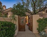 10554 E Palo Brea Drive Unit #LOT 23, Scottsdale image