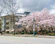 285 Newport Drive Unit 307, Port Moody image