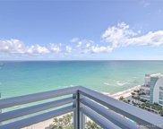 3535 S Ocean Dr Unit #2103, Hollywood image