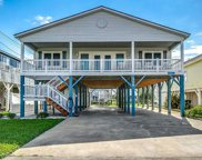 306 57th Ave. N, North Myrtle Beach image