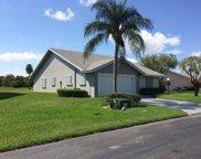 3868 Wendy Anne Circle, West Palm Beach image