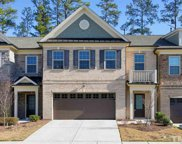 319 Castle Rock Lane, Cary image